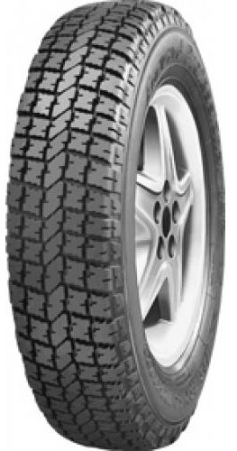 Forward Professional 156 185/75 R16C  - МастерШина