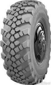 Forward - Forward Traction 1260 нс18 425/85 R21G (90 км.) - МастерШина