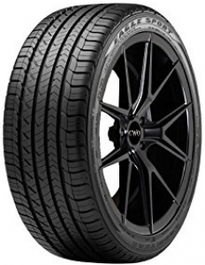 Eagle Sport 225/50 R17  - МастерШина