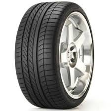 Goodyear - Eagle F1 Asymmetric 255/50 R19W - МастерШина
