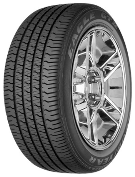 EAGLE SPORT 205/55 R16  - МастерШина