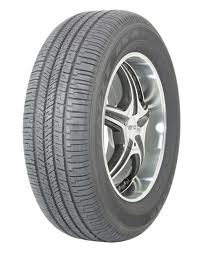 Eagle RS-A 255/45 R20  - МастерШина