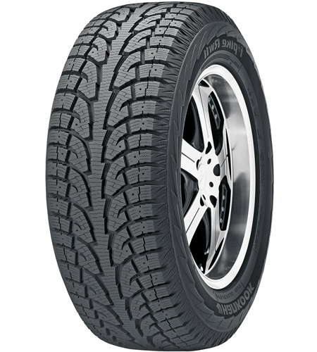 Winter i*Pike RW11 235/75 R15  - МастерШина