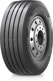 Hankook - TH10 425/65 R22.5 - МастерШина