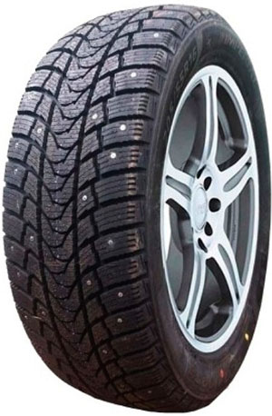ECO NORTH 225/60 R18 - МастерШина