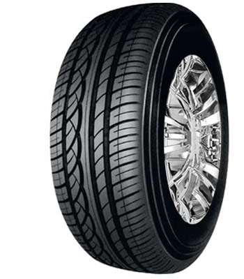 INF-040 185/60 R15  - МастерШина