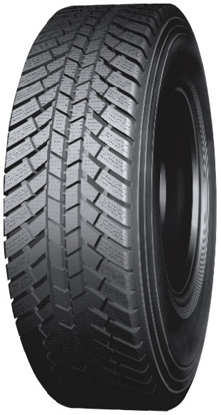 INF-059 195/70 R15C  - МастерШина