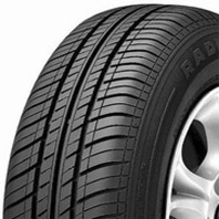Radial H714 215/75 R15  - МастерШина