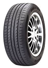 Radial SK10 225/55 R16  - МастерШина