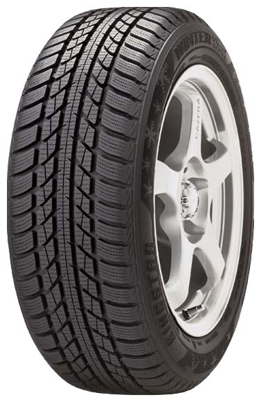 Kingstar - Radial SW40 165/70 R13T - МастерШина