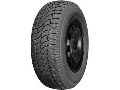 Vanpro Winter 205/75 R16C  - МастерШина