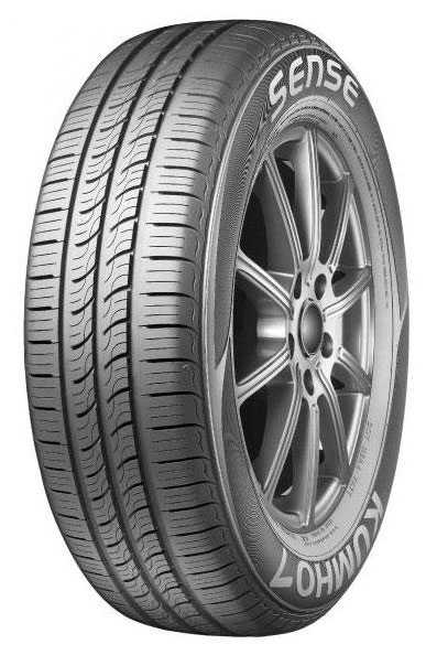 Solus KR26 175/70 R14  - МастерШина