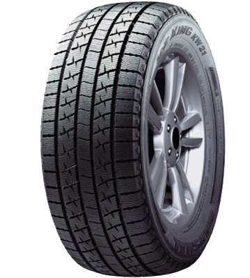 Ice Power KW21 205/50 R16  - МастерШина
