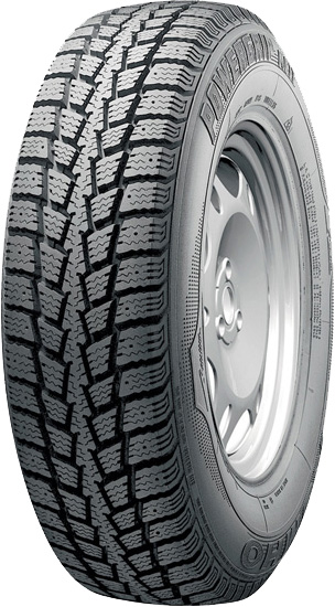 Power Grip KC11 195/60 R16C  - МастерШина
