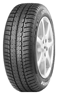 MP61 AdhessaEvo 205/55 R16  - МастерШина