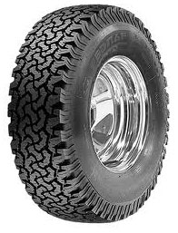 Maxxis - AT980E нс6 31/10.5 R15Q (160 км.) - МастерШина