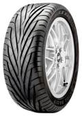 MA-Z3 Victra 245/45 R17  - МастерШина