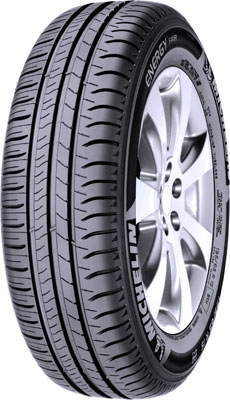 Energy Saver Plus 205/60 R16  - МастерШина