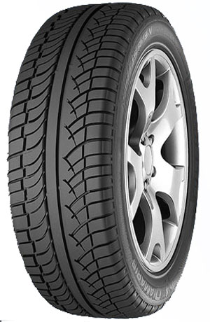 Latitude Diamaris 235/60 R18  - МастерШина