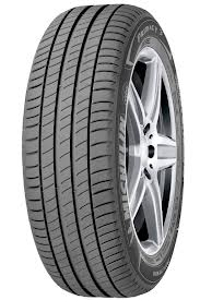Michelin - Primacy 3 225/50 R16V (240 км.) - МастерШина