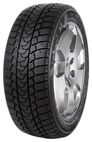 Eco Stud New 215/65 R16  - МастерШина