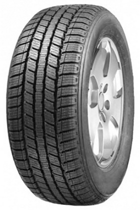 Minerva - S110 Ice Plus 145/70 R13T (190 км.) - МастерШина