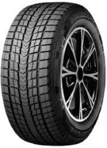 Winguard ICE 245/70 R16  - МастерШина