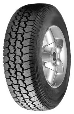 Nexen - Radial AT 4x4 215/85 R16Q - МастерШина