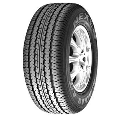 ROADIAN CT8 205/0 R16  - МастерШина