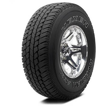 Roadian AT II 235/85 R16  - МастерШина