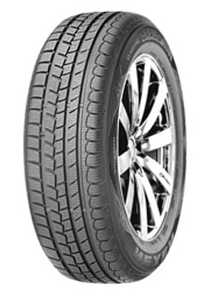 Nexen - Winguard Snow G 225/50 R17V (240 км.) - МастерШина