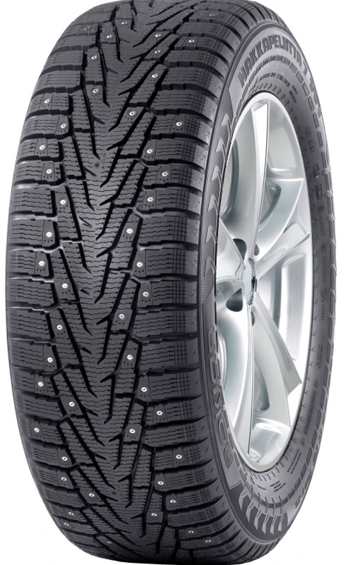 MP30 Sibir Ice 2 225/75 R16  - МастерШина