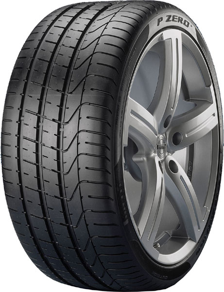 Winter Ice Zero 245/40 R20  - МастерШина