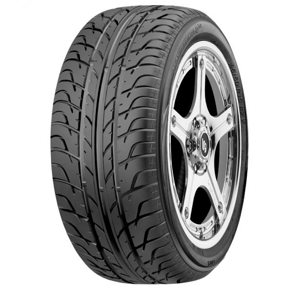 UHP (Ultra Hight Performance) 225/45 R17  - МастерШина