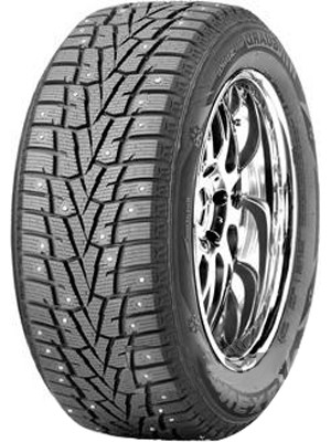 Winguard Spike 215/50 R17  - МастерШина