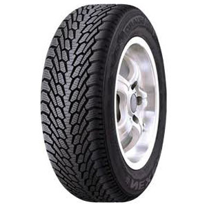 Winguard Spike 235/60 R16  - МастерШина