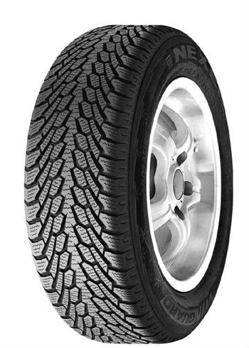 Nexen - Winguard 235/50 R18V - МастерШина