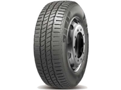 RX FROST WC01 215/70 R15C  - МастерШина