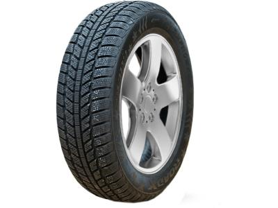 RX FROST WH01 205/65 R16  - МастерШина