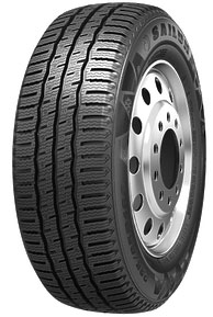 Sailun - Endure WSL1 195/0 R14CR (170 км.) - МастерШина