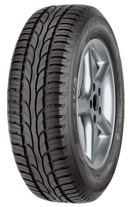 Intensa HP 205/60 R15  - МастерШина