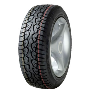 Winter Grip SN3860 225/45 R17  - МастерШина