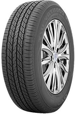 Open Country U/T 265/65 R18  - МастерШина