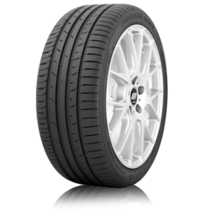 Proxes Sport 275/35 R18  - МастерШина