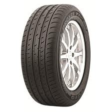 PROXES T1 Sport 295/35 R21  - МастерШина