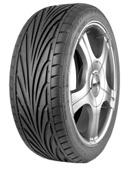 Proxes T1-R 235/45 R18  - МастерШина