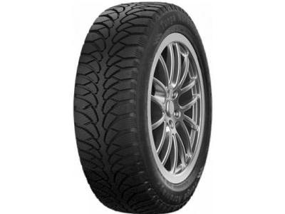 NordWay 2 185/65 R14  - МастерШина