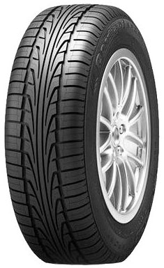 Nordway 2 PW-5 205/55 R16  - МастерШина