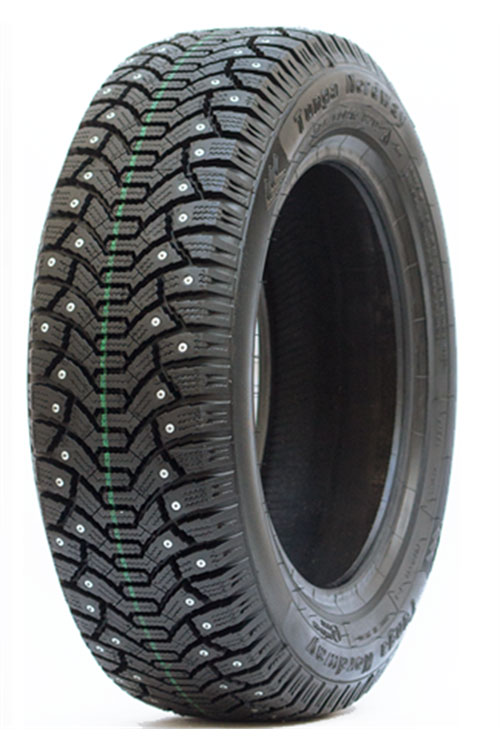 NordWay 175/70 R13  - МастерШина
