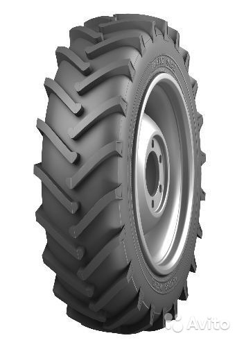 Agro DR-106 420/70 R24  - МастерШина